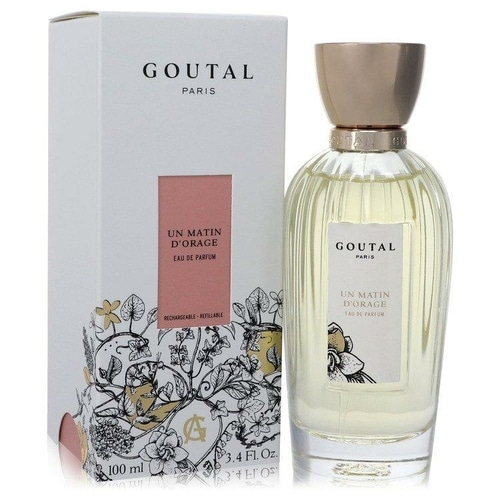 Save on Perfumes at Wawerubrian Stores