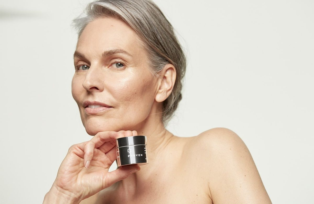 the ultimate guide to fighting the signs of skin agingff b34a1c68bb